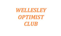 Wellesley Optimist Club