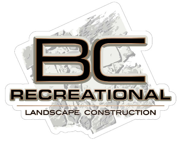 BC Recreational Landscape Construction