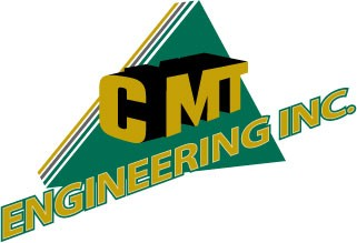 CMT Engineering Inc.