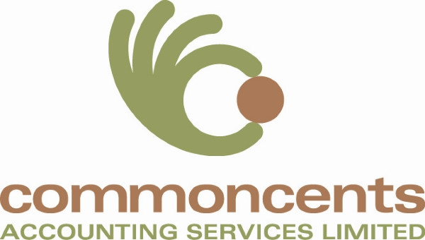 Commoncents Accounting Services