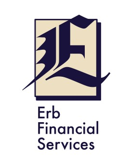 Erb Financial Services Inc.