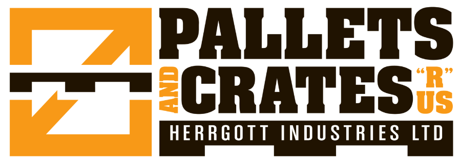 Herrgott Industries Ltd.