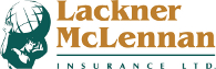 Lackner McLennan Insurance