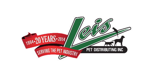 Leis Pet Distributing Inc.