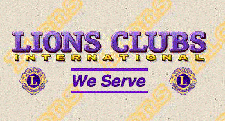 Linwood, St. Clements & Wellesley Lions Clubs