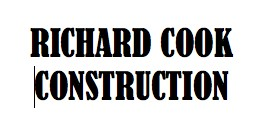 Richard Cook Construction