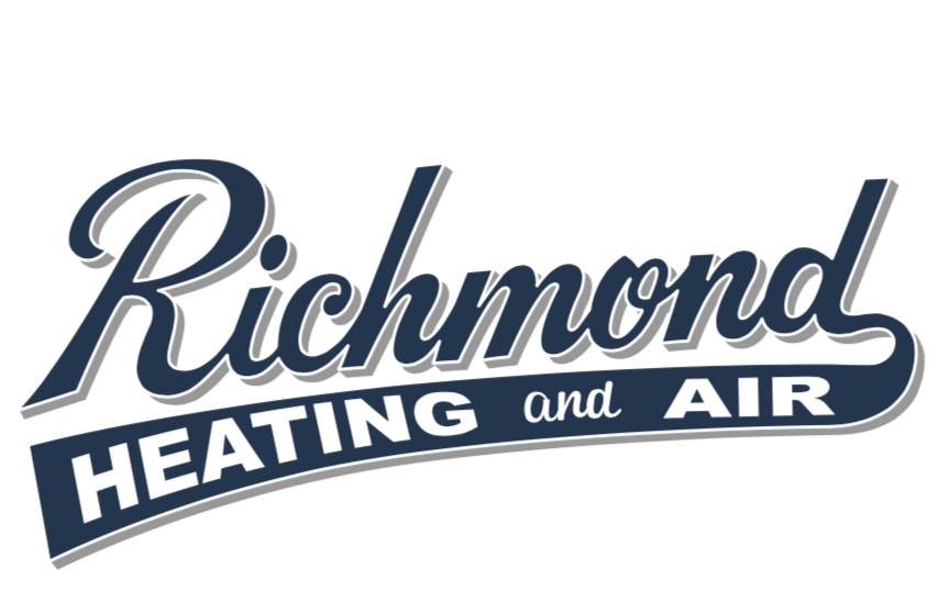 Richmond Heating and Air