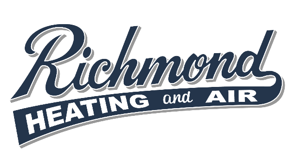Richmond Heating