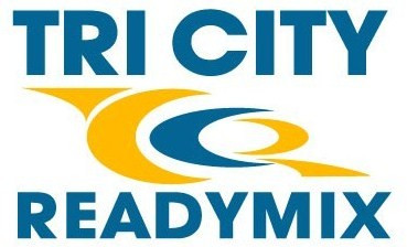 Tri City Readymix