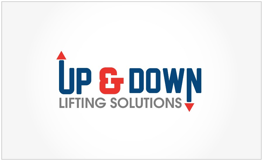 Up and Down Lifting Solutions