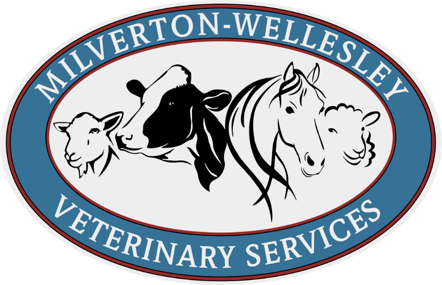 Milverton Wellesley Veterinary Services