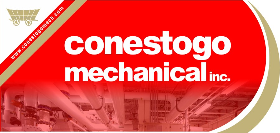 Conestogo Mechanical